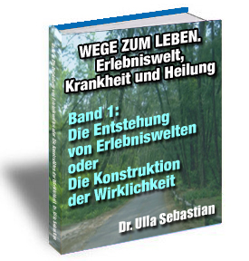 wzl1 cover